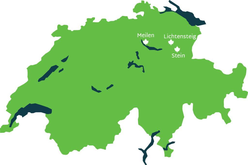Baumpflege, St.Gallen, Toggenburg, Wildhaus, Unterwasser, Stein, Nesslau Krummenau, Wattwil, Lichtensteig, Ebnat-Kappel, Bütschwil, Dietfurt, Lütisburg, Wil, Gossau, Uzwil, Flawil, Bischofszell, Bodensee, Romanshorn, Rorschach, Rheintal, Lichtenstein, Vaduz, Altstätten, Thurgau, Frauenfeld, Weinfelden, Kreuzlingen, Appenzell Innerrhoden, Gonten, Gais, Appenzell Ausserrhoden, Urnäsch, Speicher, Trogen, Herisau, Glarnerland, Glarus, Zürich Oberland, Winterthur, Uznach, Schmerikon, Rapperswil Jona, Kempraten, Hombrechtikon, Rüti, Wetzikon, Uster, Egg, Stäfa, Männedorf, Oetwil Uetikon am See, Uerikon, Meilen, Feldmeilen, Erlenbach, Herrliberg, Küsnacht, Zollikon, Adliswil, Kilchberg, Rüschlikon, Thalwil, Horgen, Wädenswil, Pfäffikon, Schwyz, Einsiedeln, Altstetten, Oerlikon, Opfikon, Glattbrugg, Bülach